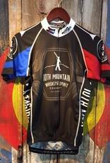 Bike Jersey - Women's