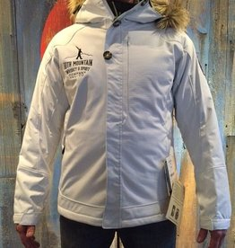 Phenix 10th Mountain Snow Jacket