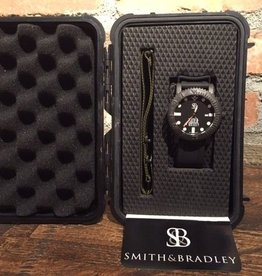 Smith&Bradley Custom Watch