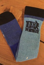 Defeet Ski Socks