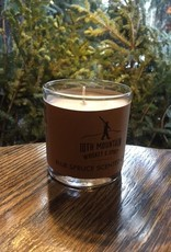 Candle - Blue Spruce