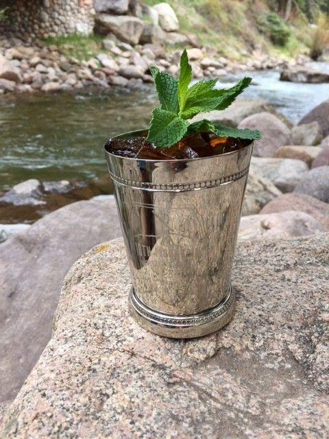 Celebration Cup