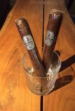 Cigars - Single Cigar Habano Murado
