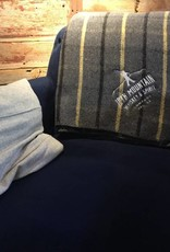 Blanket Plaid-Stargazer