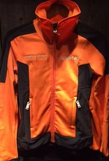 SYNC Training Jacket - Womens