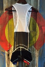 2016 Bike Bib Womens