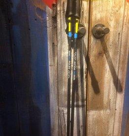 Whiski Pole 120cm