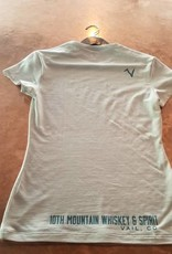 Voormi Women Tech Tee