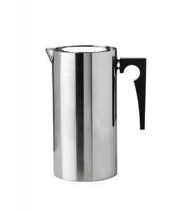 STELTON ARNE JACOBSEN FRENCH PRESS