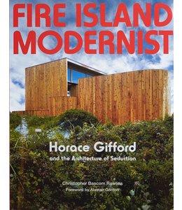 FIRE ISLAND MODERNIST