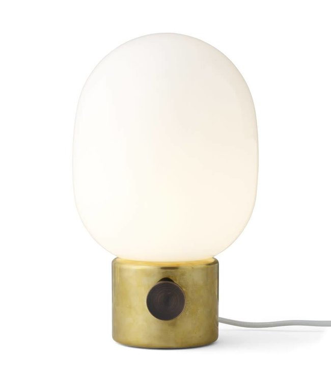 Jwda polished brass table lamp stock pantry jwda polished brass table lamp aloadofball Image collections