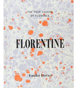 FLORENTINE   :    TRUE CUISINE OF FLORENCE
