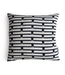 BROADCHALKE PILLOWS  :  SQUARE