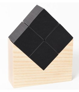 CHIKUNO CUBE  AIR PURIFIERS