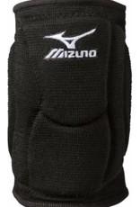 Mizuno SL2 Kneepads