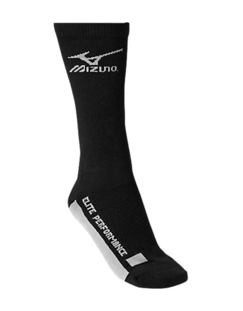 Mizuno Crew Socks