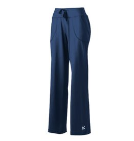 Mizuno Straight Pants LONG