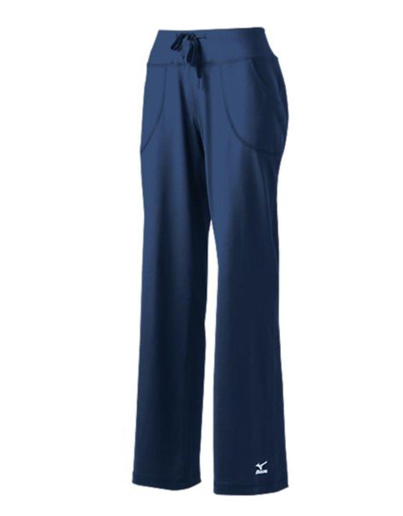 Mizuno Straight Pants LONG