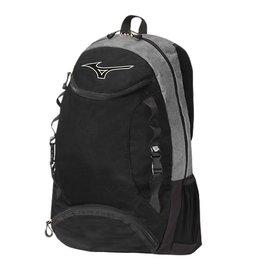 Mizuno Lightning Backpack