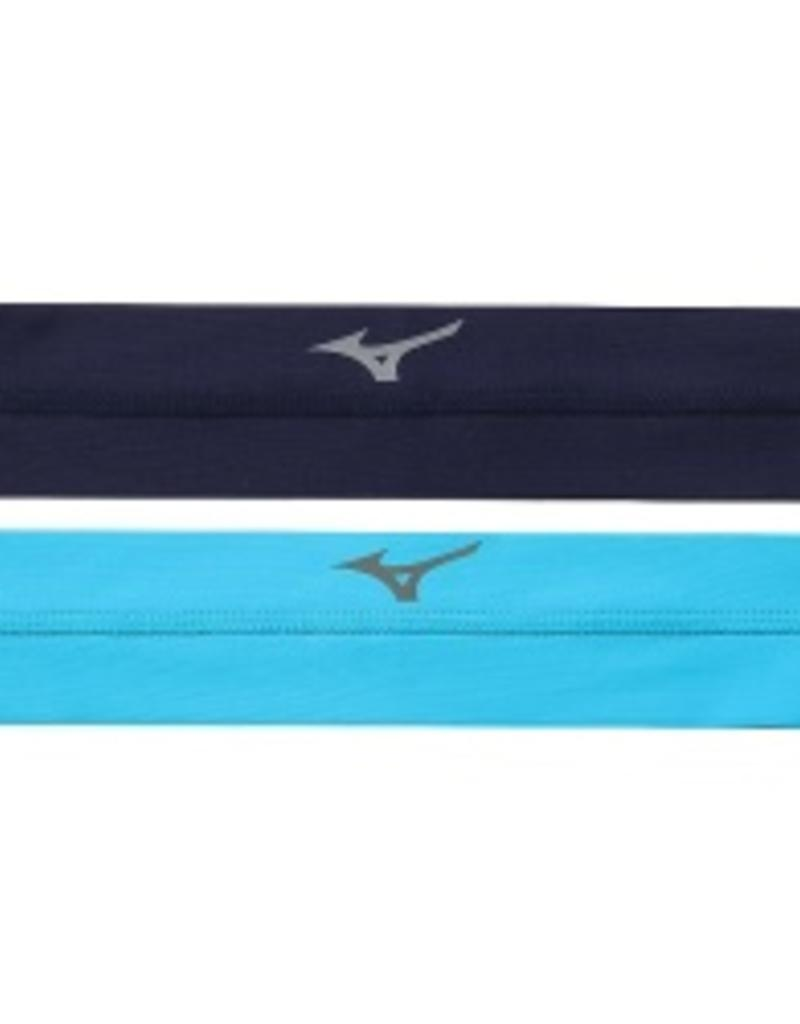 Mizuno Viktory Headbands