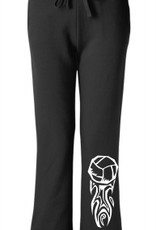 MIELITE Sweatpants