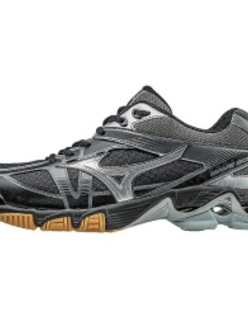 Mizuno Wave Bolt 6 Shoes