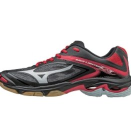 Mizuno Wave Lightning Z3 Shoes