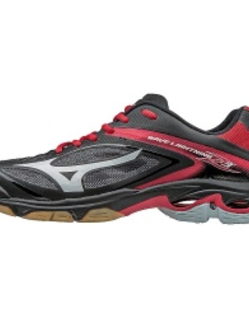 Mizuno Wave Lightning Z3 Shoes