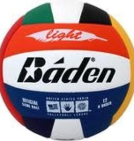 Baden Volleyball U12