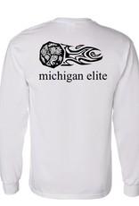 Pre Game Shirt
