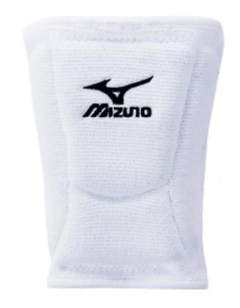 Mizuno LR6 Kneepads White