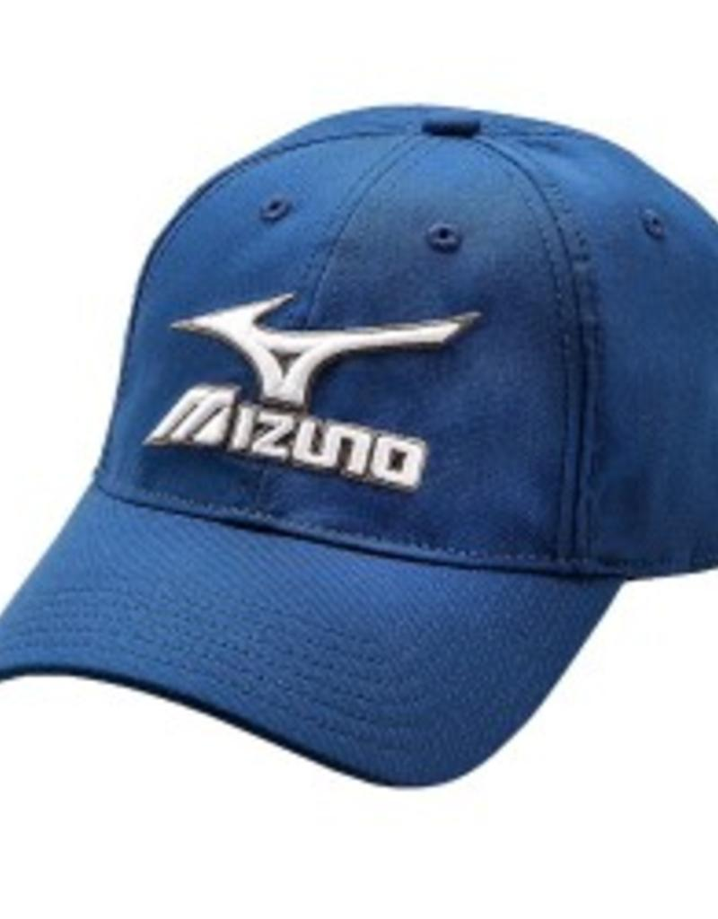 Mizuno Low Profile Hat