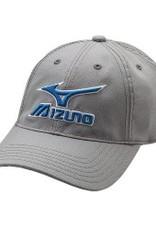 Mizuno Low Profile Hat