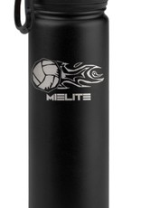 Sport Water Bottle 22 oz.