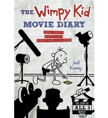 diary of a wimpy kid movie diary how greg heffley