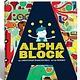 Abrams Appleseed Alphablock