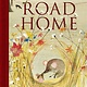 Abrams Books for Young Readers The Road Home