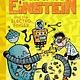 Amulet Paperbacks Frank Einstein 02 The Electro-Finger