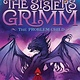 Amulet Paperbacks The Sisters Grimm 03 The Problem Child