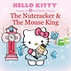 Abrams Books for Young Readers Hello Kitty Storybook Collection: Nutcracker & Mouse King