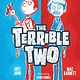 Amulet Paperbacks The Terrible Two 01