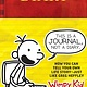 Amulet Books Diary of a Wimpy Kid: Blank Journal
