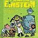 Amulet Paperbacks Frank Einstein 04 The EvoBlaster Belt
