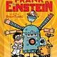 Amulet Paperbacks Frank Einstein 03 The BrainTurbo