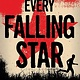 Amulet Paperbacks Every Falling Star: ...I Survived and Escaped North Korea