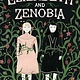 Amulet Books Elizabeth and Zenobia