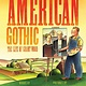 Abrams Books for Young Readers American Gothic: The Life of Grant Wood
