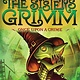 Amulet Paperbacks The Sisters Grimm 04 Once Upon a Crime