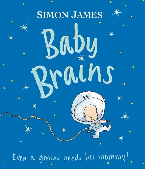 Baby Brains 01