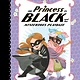 Candlewick The Princess in Black 05 and the Mysterious Playdate